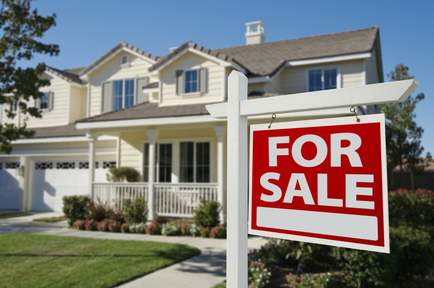 Chico real estate for sale